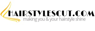 Hairstyles logo