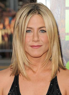 jennifer-aniston-medium